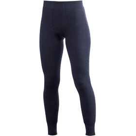 Woolpower 400 Long Johns Unisex dark navy